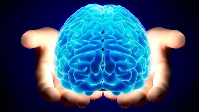 Альтернирующие синдромы при поражении моста головного мозга