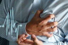 Борьба с атеросклерозом выходит на высокотехнологичный уровень