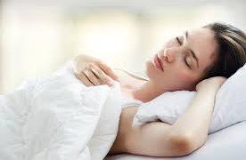 Сны и мигрень связаны