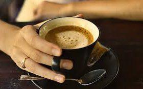 Для профилактики слабоумия посоветовали пить кофе
