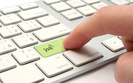 Неудачи в процессе поиска работы — это не так уж и плохо