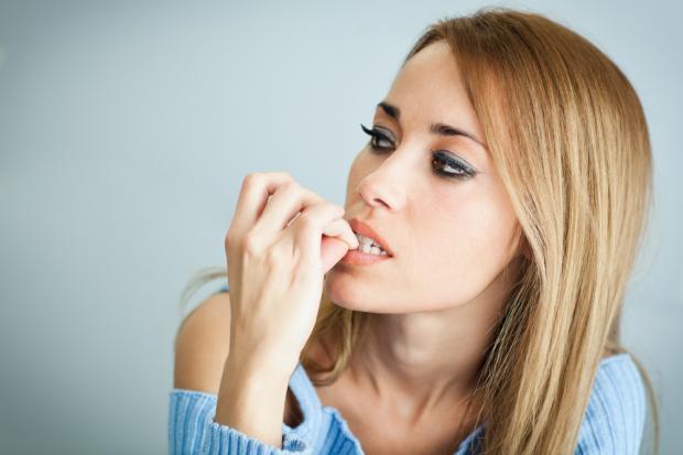 5 способов избавиться от привычки грызть ногти