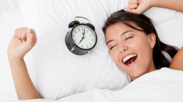 Как избавиться от апатии и сонливости после пробуждения