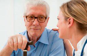 Стволовые клетки человека устранили симптомы болезни Паркинсона