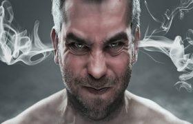 Скрывать негативные эмоции во время переговоров опасно