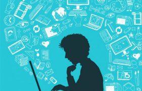 Люди переоценивают свои умственные способности из-за интернета