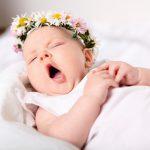 Теории, объясняющие возникновение сна