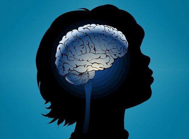 Правда ли, что плохое настроение приводит к болезни, а силой мысли можно излечиться