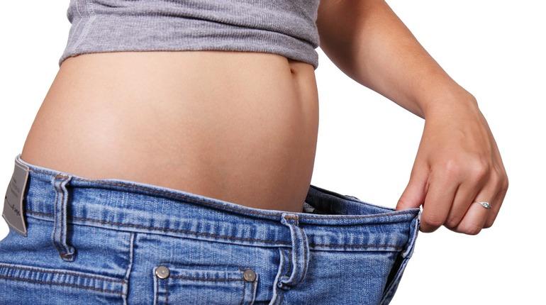 Ученые заморозят нервы, чтобы «отпустить» лишний вес