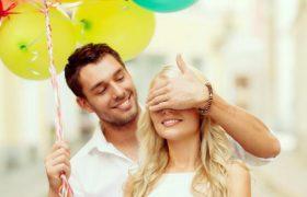 5 признаков что отношения тяготят вас и их пора прекращать