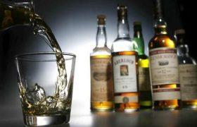 Злоупотребление алкоголем сопряжено с повышенным риском возникновения деменции