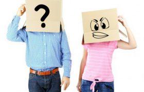 Эмпатия мало зависит от генов
