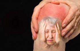 Почему урусских высокий болевой порог