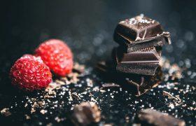 Пища дляума: продукты дляздорового мозга