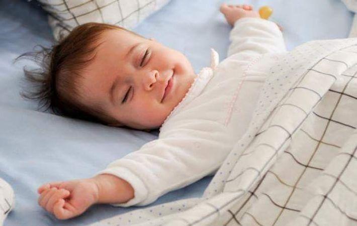 Советы по улучшению качества сна