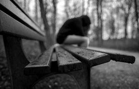 Депрессия может повысить риск аритмии сердца