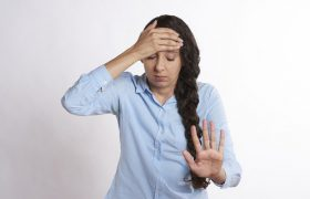 Что мы знаем о головной боли