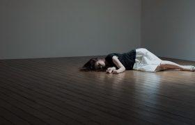 Потеря близкого человека: кто и как поможет справиться с горем