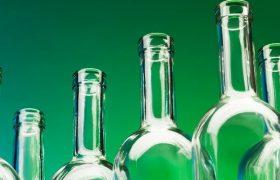 За пять лет больных алкоголизмом россиян стало на 22% меньше