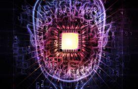 Сколько данных способен вместить наш мозг