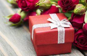 Оригинальные подарки для самых близких