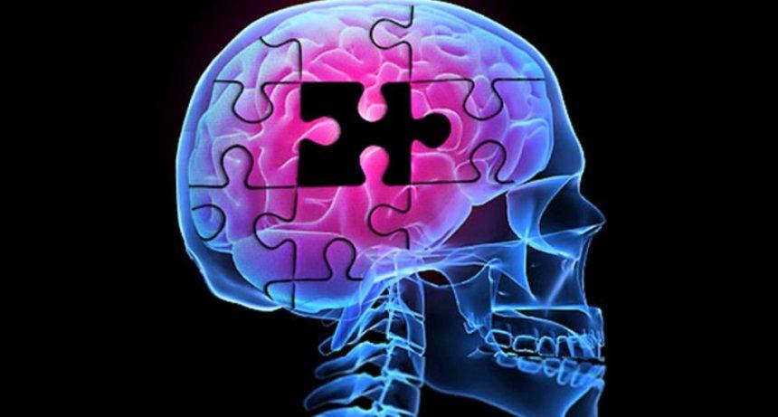 5 убийственных для клеток мозга привычек