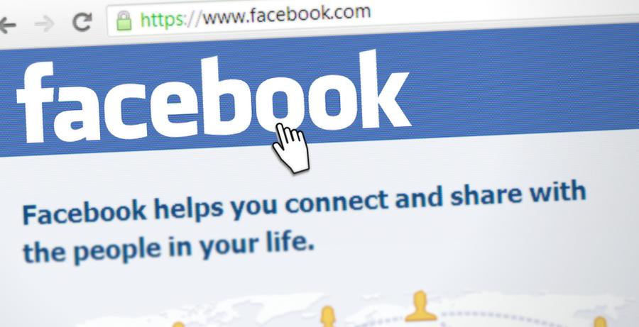 Ученые определили, что стресс можно снизить, отказавшись от Facebook