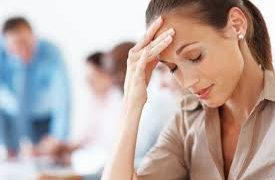 Место проживания может стоять за приступами головной боли