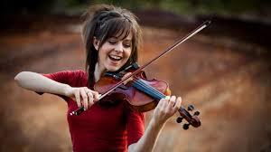 Мозг музыкантов работает эффективнее, чем у обычных людей
