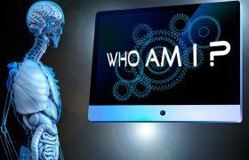Ученые нашли в организме человека «второй мозг»