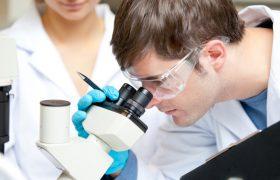 Ученые: нервы могут быть виной осложнений при раке