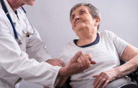 Как распознать болезнь Альцгеймера на ранней стадии