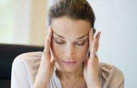 7 ранних признаков рака головного мозга