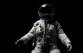 Как исследования здоровья космонавтов помогают землянам?