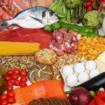 Пища для мозга: какие продукты улучшают его работу