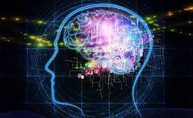 Мозг плавится: Учёные выяснили, что жара снижает умственные способности