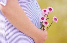 Женщины, родившие больше 5 раз, рискуют заработать слабоумие
