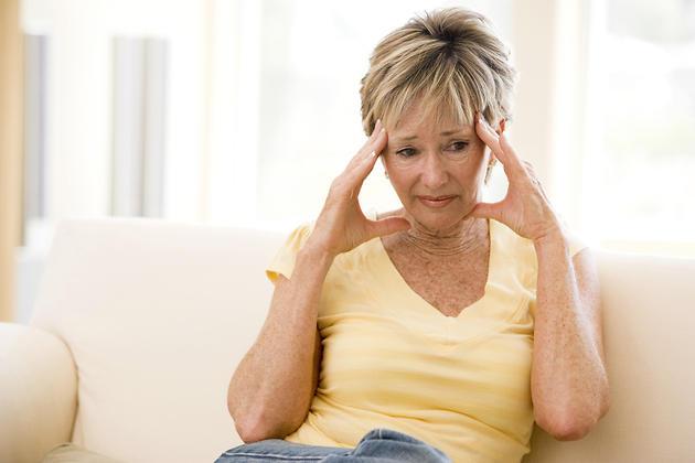 Определен продукт, провоцирующий развитие болезни Альцгеймера