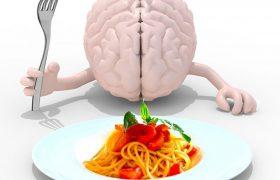 Как мозг помогает нам «наедать» лишний вес