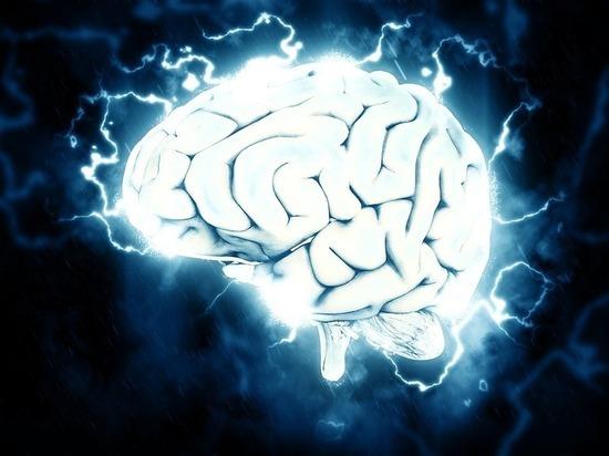 Ученые успокоили агрессивных людей электрическим разрядом в мозг
