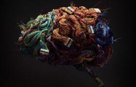 Мозг продолжает бодрствовать при анестезии