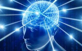 Ученым удалось перепрограммировать мозг
