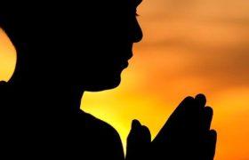 Как мозг реагирует на религиозные убеждения?