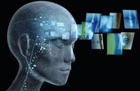 7 странных свойств человеческой психики