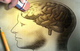 Ученые выяснили, чтоспособствует преждевременному старению мозга
