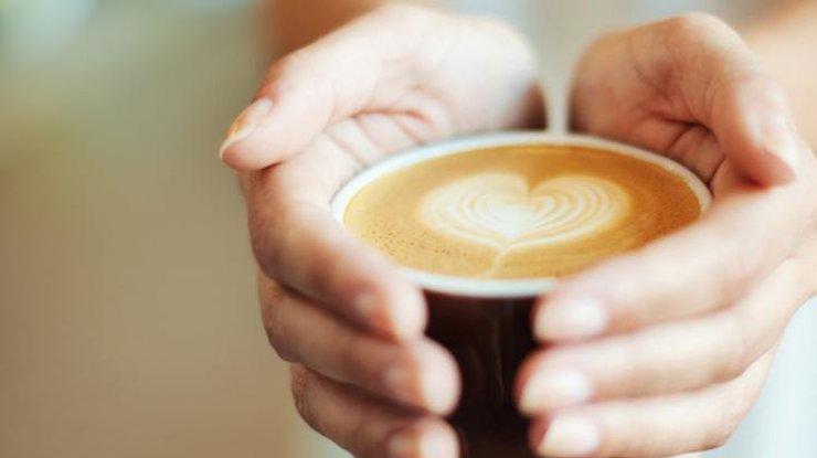 Ученые: Кофе оказывает на мозг долгосрочный пагубный эффект