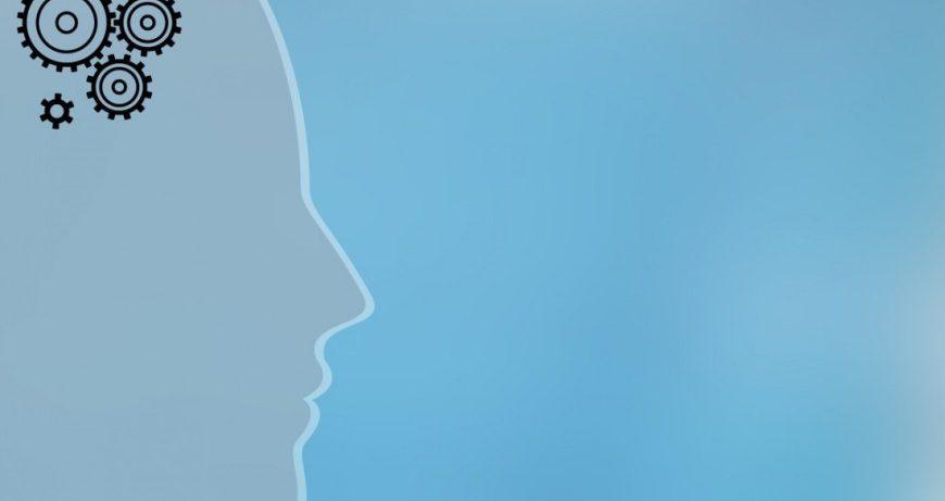 Мозг способен переключать внимание четыре раза в секунду