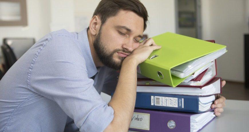 Идею обучения во сне окончательно развенчали