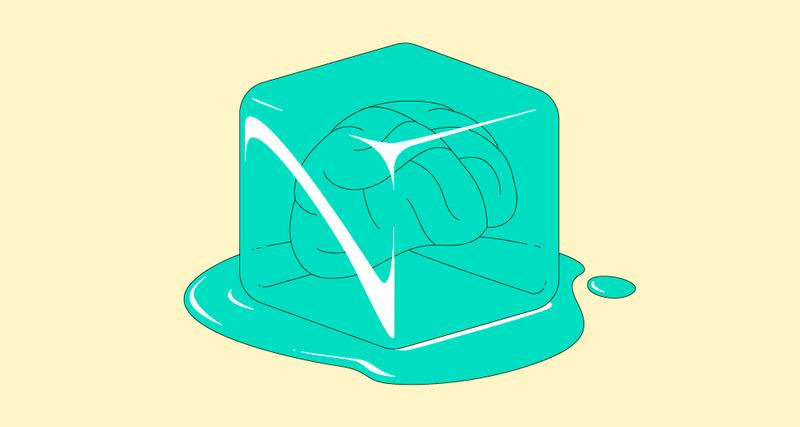 Управляющий экзоскелетом чип больше не будет гpeть мозг