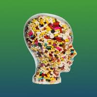 Готовим наш мозг к осенней активности